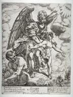 Angelos custos (Guardian Angel)