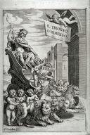 The Triumph of Hymen