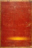 Recueil destampes, sujets dhistoire, paysages, scènes familières et morceaux détude (Paris: no publisher, no date, but ca. 1779)