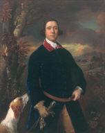 Samuel Kilderbee
