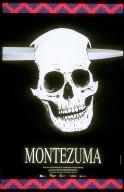 Montezuma. Opera de Carl Heinrich Graun y Federico