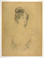 Lady Seymour