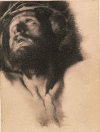 """""""My God, my God, why hast thou forsaken me?"""""""
