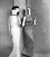 Untitled (cutout)