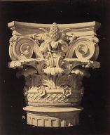 Construction of the Paris Opera,
