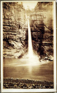 Chipeta Falls, Black Canyon, D. & R.G.R.R.