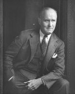Thomas J. Hargrave, Eastman Kodak Company