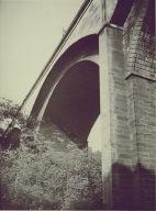 The Dean Bridge
