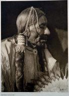 Ésipérmi-Comanche