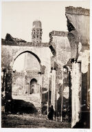 The Mosque of El-Hakim