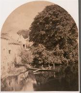 Lady Blessington's Bath, Clonmel