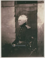 Lt. Gen.l Sir George Brown, G.C.B.