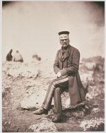 Lieu.t Gen.l Sir J.L. Pennefather, K.C.B.