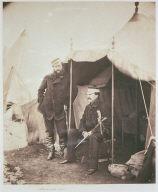 Lieu.t Gen.l Sir John Campbell