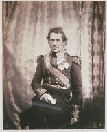 Lieu.t Gen.l Sir De Lacy Evans G.C.B.