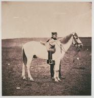Lieu.t Gen.l Sir W.J. Codrington K.C.B.