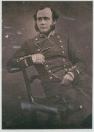 Major Gen.l Charles Ashe Windham