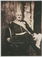 Marechal Pelissier