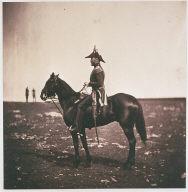 Major Gen.l Sir George Buller, K.C.B.