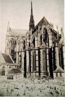 Amiens, 1852