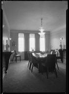 Interior/Diningroom