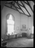 Interior/Livingroom