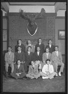 Y June 1938