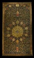 Ardabil Carpet