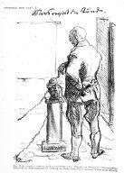 [(title page), 1, no. 3 (1916), page 1, Der Bildermann, Untitled]