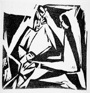[Music, 6, no. 13 (1916), page 169-70, Musik, Die Aktion]