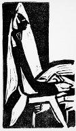 [Music, 6, no. 13 (1916), page 171, Musik, Die Aktion]