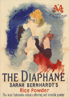 The Diaphane