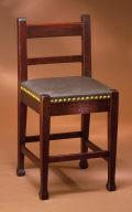 Marshall P. Wilder Chair