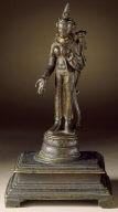 The Goddess Tara
