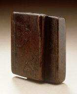 Kokinsh?u: Anthology of Classic Japanese Poetry