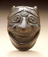 Laughing Demon Mask