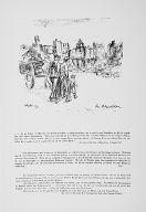 [In Ostpreussen, no. 21 (6 January 1914), page 3, Kriegszeit, In East Prussia]
