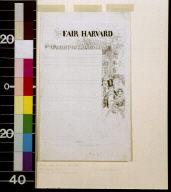 Fair Harvard
