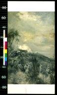 The battle of Jiguani