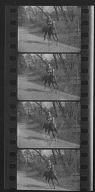 Rothbart, Albert, Mr., on horseback