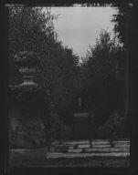 Kahn, Otto H., Mr., estate
