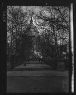 U.S. Capitol, Washington, D.C