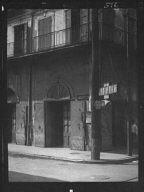 Absinthe House, New Orleans