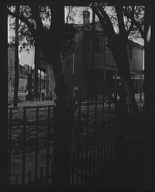 Triangular Bar, Magazine Street, New Orleans
