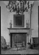 Lewisohn house