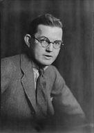 Zimmerer, F.J., Mr., portrait photograph