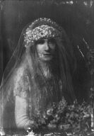 Ransohoff, Nicholas, Mrs. (formerly Miss Beck), portrait photograph