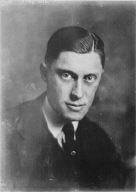 Brown, F.R., Mr., portrait photograph