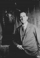 Humphrey, Lucius, Mr., portrait photograph