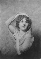 Charkouie, Azeada, portrait photograph